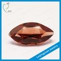 natural bruto ruby pedras para fazer jóias