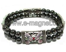 Hot sale Magnetic Wrist Bracelet