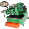 Industrial Foundry Machine Gravity Casting Machine