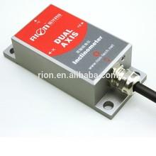 Best Seller Analog/digital Output Tilt Sensor Quality Warranted