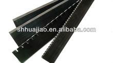 Flat bed die cutting rule (cutting blade ) for die cutting machine