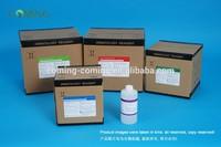 hematology reagents for abbott cell-dyn 3000 3500 3700 analyzer including sheath