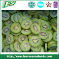 2014 mới cây trồng ngon trái kiwi giá, trái kiwi, đông lạnh kiwi