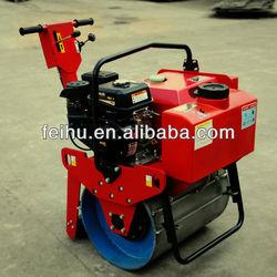 Mini Road Roller Compactor FHR600 CE