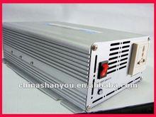 1200w pure sine wave power inverter 12/24v 230V