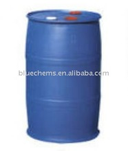 2012 trustworthy food grade glacial acetic acid