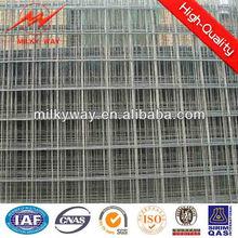 wire mesh,galvanized welded wire mesh panel