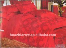 bedding comforter