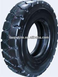 Industrial tyre,Industrial forklift tyre