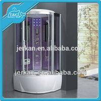 Hot sale luxury shower cabin