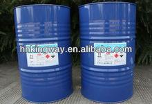 Di-n-propylamine 99.5% 142-84-7