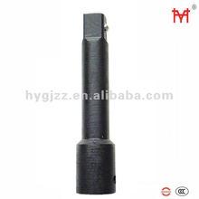 "5"" LONG Half Inch square drive impact Extension bar/HUAYI TOOLS HY10472"