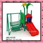 New children toys,playground slide,playground equipment for children,JMQ-K072E
