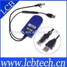 Hot Seller Wireless Wifi Bridge networking equipment for dreambox