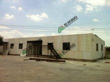 Prefabricated House/Warehouse