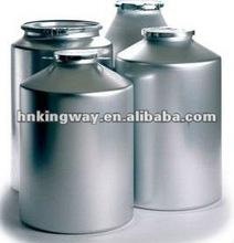 D-alpha polyethylene glycol 1000 succinate (TPGS)