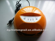 Dongguan 2012 New Ball Shaped Nail Polish Drying Machine