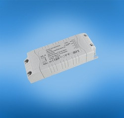 20W 350ma/500ma/700ma/900ma 5-100% dimming Constant current Triac Dimming or Not dimmable Led Driver