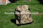 1000D durable nylon cordura car-roof waterproof bag travel dry bag