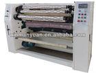 High Speed Automatic Printed BOPP Adhesive Tape Slitting Machine(BOPP Tape Slitter and Rewinder)