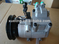 Rebuild air compressor for Hyundai Accent HS-15