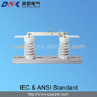 AC Electric High Voltage 12kV Earth Switch