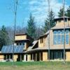 10KW solar energy set for household / solar energy kit for household / solar power system take household load