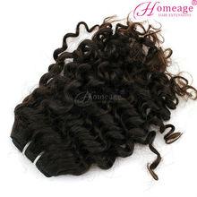 homeage models short hair cuts fashion fstyling hair