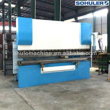 brake press,Metal plate bending machine,metal plate press brake machinery