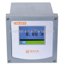 ZA-2500 on-line dew point meter