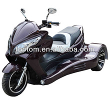 200CC/250CC/300CC Three wheel scooter