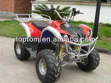 50CC / 70CC / 90CC / 110cc mini ATV Quad with reverse
