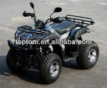 GY6 Engine 200cc/250cc Quad bike