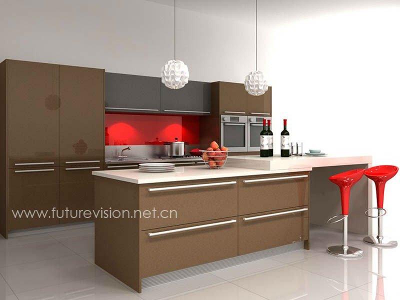 Magnificent Ada Kitchen CabiDesign 800 x 600 · 47 kB · jpeg