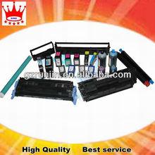 compatible Toner Cartridges for SAMSUNG TN2215 ML-1610/2510/2570/2571N/2010/2015/SCX-4521F/4321/XEROX 3117/DELL P1100/1110