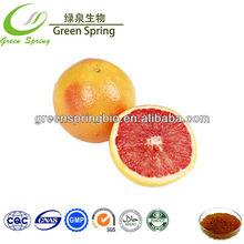 No irradiation 100% grapefruit seed extract