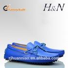 Manufactory Sale Free Sample Luxury designer men leather footwear