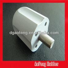 high quality machine screw EPDM rubber seal