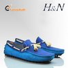 2014 Lastest Cheap Leather Man Fashion Shoes