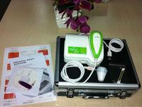 5M iris skin analyzer