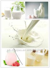 Direct drinking -Fat filled milk powder