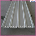 PPGI Metal Roofing Panel/painted roofing panel/prepainted roofing sheet