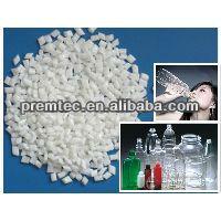 Fábrica diretamente pré-formas pet resina