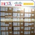 A cisco ata 187 adaptador de telefone analógico- adaptador de telefone voip ata187- i1- a=
