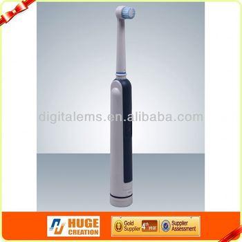 mini toothbrush TB-1002