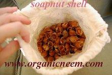 Hi Grade Soapnut Powder