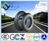 truck tire inner tube butyl rubber 1200R24
