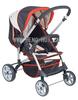 Hotselling Multi-functional baby stroller 2016G