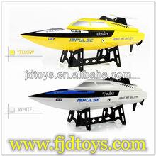 Wltoys 2.4 G 4ch rc bateaux de vitesse à vendre