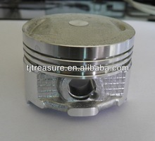 motorcycle engine piston spare parts 4 stroke high quality with best price